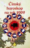 Čínský horoskop na rok 2009 - Neil Somerville