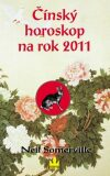 Čínský horoskop na rok 2011 - Neil Somerville