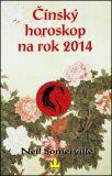 Čínský horoskop na rok 2014 - Neil Somerville