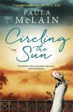 Circling the Sun - Paula McLainová