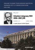 Cirkulární telegramy Československého ministerstva zahraničních věcí z let komunistického režimu (1956–1989) - Jindřich Dejmek