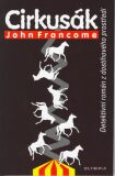 Cirkusák - John Francome