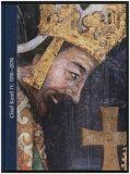 Císař Karel IV. 1316–2016 - Jiří Fajt, Markus Hörsch