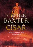 Císař - Stephen Baxter