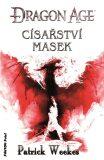 Císařství masek - Patrick Weekes