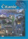 Čítanie o Slovensku - Drahoslav Machala