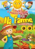Čítanie s porozumením Na farme - Eva Kollerová