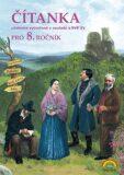 Čítanka pro 8. ročník - Lenka Andrýsková