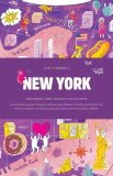 CITIxFamily City Guides - New York: Designed for travels with kids - Victionary