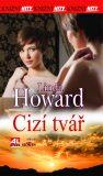 Cizí tvář - Linda Howard