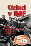 Cizinci v RAF - Jan Michl