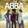 Classic - Abba