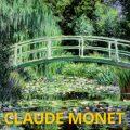Claude Monet - Martina Padberg