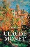 Claude Monet - Vlastimil Tetiva