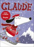 Claude na horách - Alex T. Smith