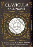 Clavicula Salomonis - ...