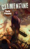 Clementine - Cherie Priestová