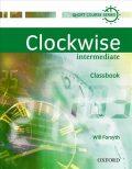 Clockwise Intermediate Classbook - Forsyth Will