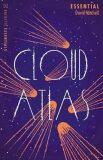 Cloud Atlas : Hachette Essentials - David Mitchell