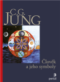 Člověk a jeho symboly - Carl Gustav Jung