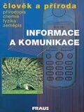 Člověk a příroda - Informace a komunikace - Günter Zahradník