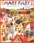 Čmáry fáry 1 - Vlasta Baránková