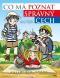 Co má poznat správný Čech - Michal Vaněček, ...