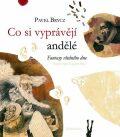 Co si vyprávějí  andělé - Pavel Brycz