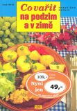 Co vařit na podzim a v zimě - František Karlík