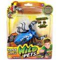 Cobi WILD PETS Škorpión modrý -