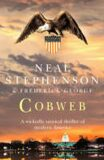 Cobweb - Neal Stephenson