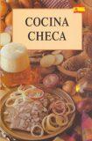 Cocina checa - Lea Filipová, ...