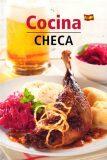 Cocina Checa - Česká kuchyně - Lea Filipová