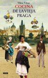 Cocina De La Vieja Praga - Viktor Faktor