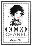 Coco Chanel - Hessová Megan