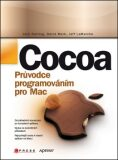 Cocoa - ...
