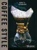Coffee Style - Horst A. Friedrichs