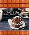 Čokoláda - božský požitek - Bardi Carla, Ting Morris