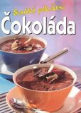 Čokoláda sladké pokušení - Naumann a Göbel