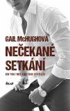 Collide 1: Nečekané setkání - Gail McHughová