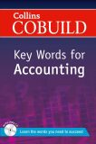 Collins COBUILD Key Words for Accouting - HarperCollins