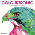 Colourtronic - Farnsworthová Lauren