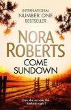 Come Sundown - Nora Robertsová