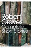 Complete Short Stories - Robert Graves