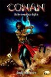 Conan - Acheronská dýka - Andy Knocker