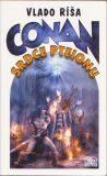 Conan - Srdce Pteionu - Vládo Ríša