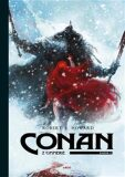 Conan z Cimmerie - Svazek II. - Robert E. Howard, ...
