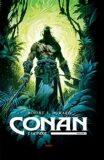 Conan z Cimmerie - Svazek I. - Robert E. Howard