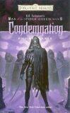 Condemnation - Baker Richard