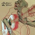 Confessin The Blues - Various Artists